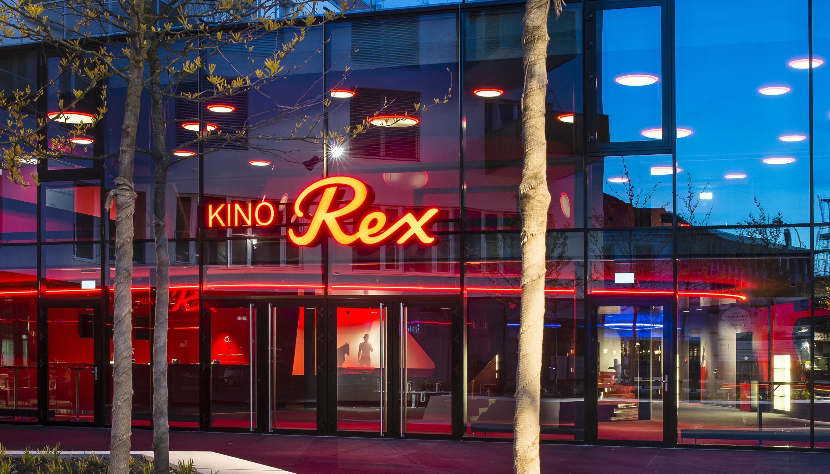 Kino Hamburg Harburg
