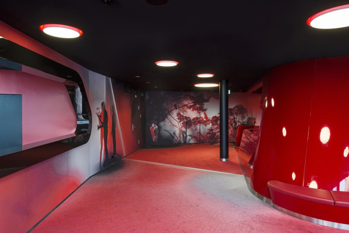 Kino_Rex_interior