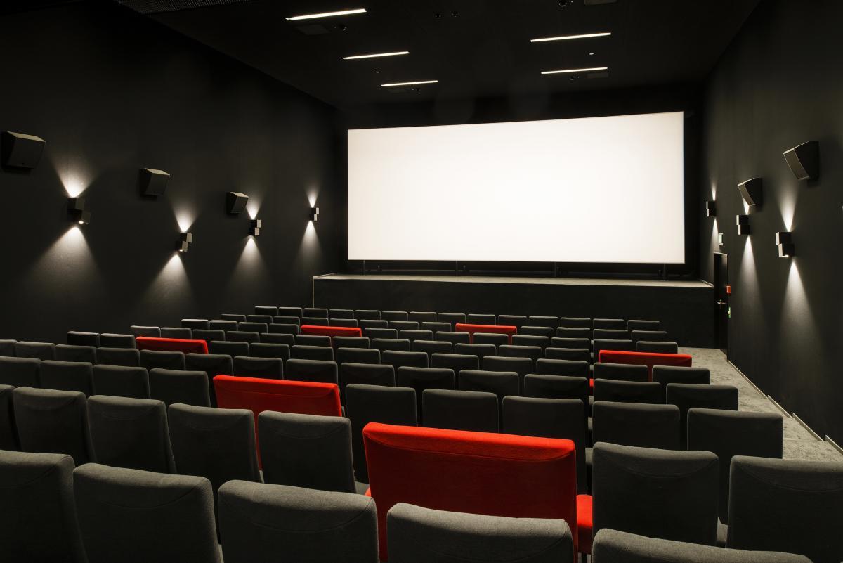 Kino_Rex_auditorium