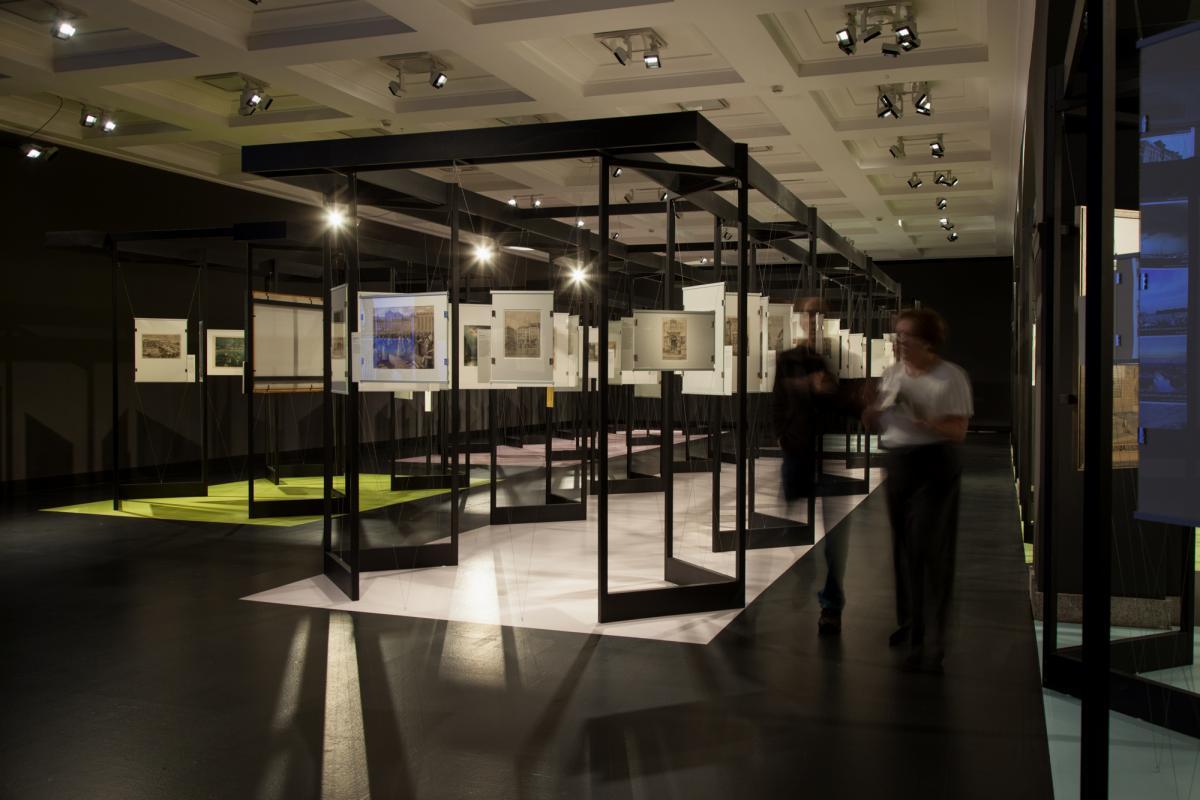 Fantastisch Interior Design Setzen Objektive Beispiele Fort Bilder ...